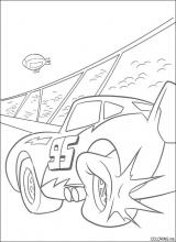 3996 Coloring Pages