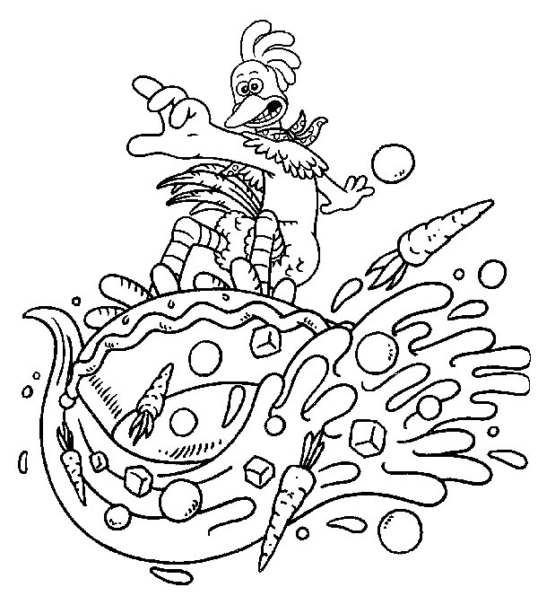 kidsnfuncom all coloring pages - HD 1084×1200