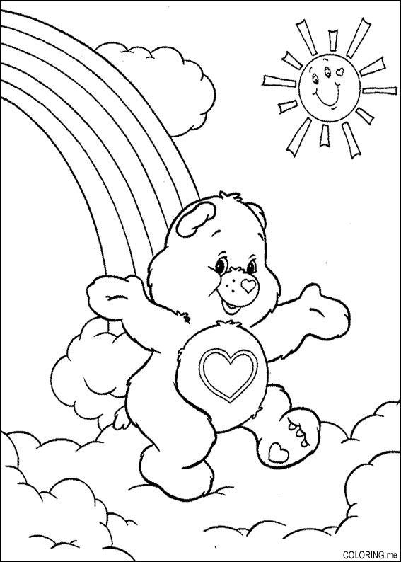 Coloring Pages Printing