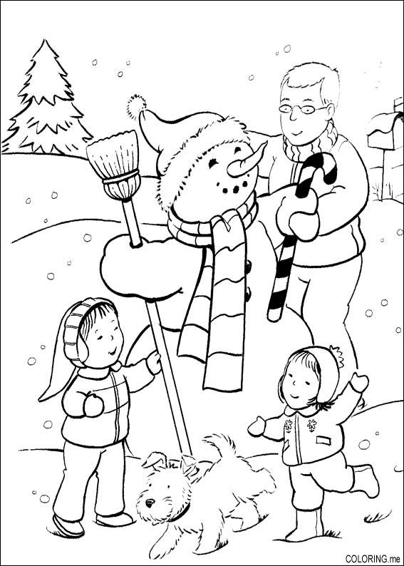 All Saints Day Coloring Pages http://www.coloring.me/coloring-pages.php?id=2478