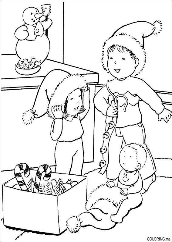 dress up coloring pages - photo#28