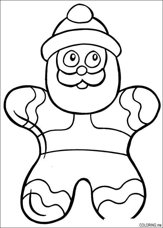 muffin coloring page - muffin man coloring page az pages sketch coloring page