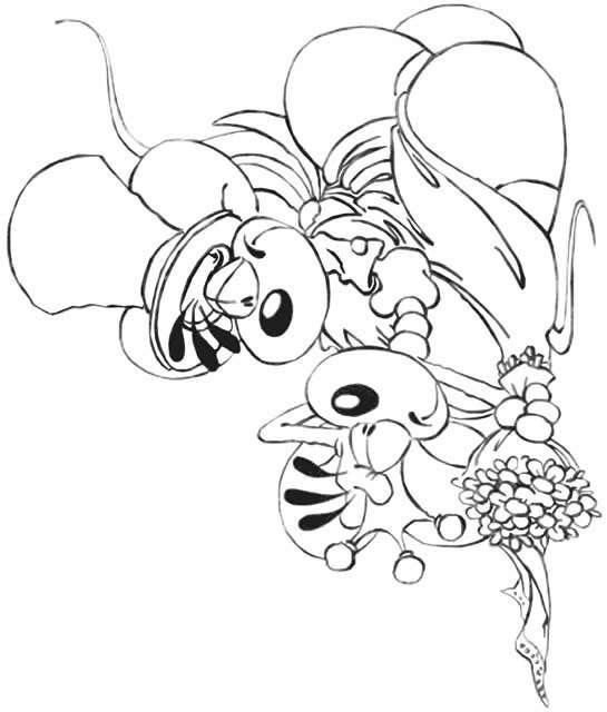 coloring pages minecraft stampylongnose 1 - photo#33
