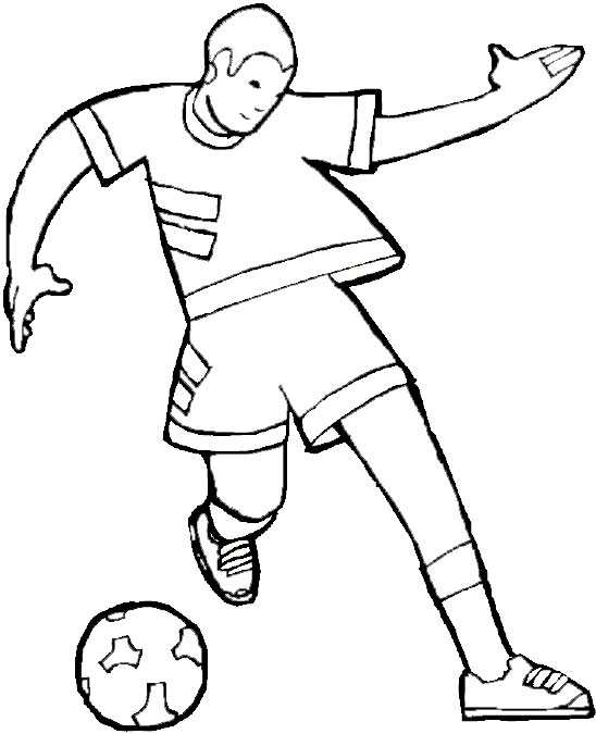 Escudo Boavista Futebol Clube De Colorir besides 7423905528 further Shark Color Pages Octonauts Whale Shark Coloring Page besides Football Helmet Coloring Page further Fussball Stadion Kostenlose Malvorlagen  Ausmalbilder  Bastelarbeiten  Zeichnungen 2608. on football coloring pages